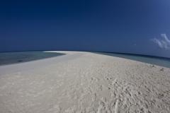 Malediven-2010-Embudhu-OW-1-von-32