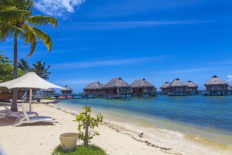 Französisch Poynesien-Südsee-9