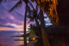 Französisch Poynesien-Südsee-10