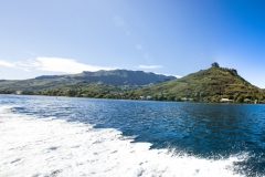 Französisch Poynesien-Südsee-2