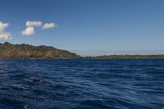 Französisch Poynesien-Südsee-3