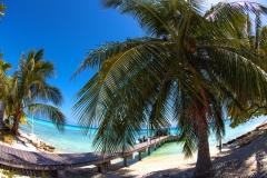 Französisch Poynesien-Südsee-41