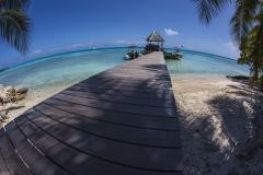 Französisch Poynesien-Südsee-45