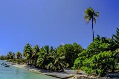 Französisch Poynesien-Südsee-46
