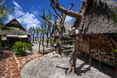 Französisch Poynesien-Südsee-60