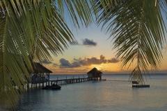 Französisch Poynesien-Südsee-7