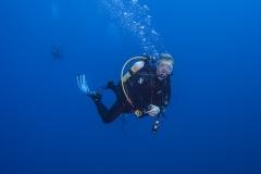 Shark Week 2012 Ägypten-39